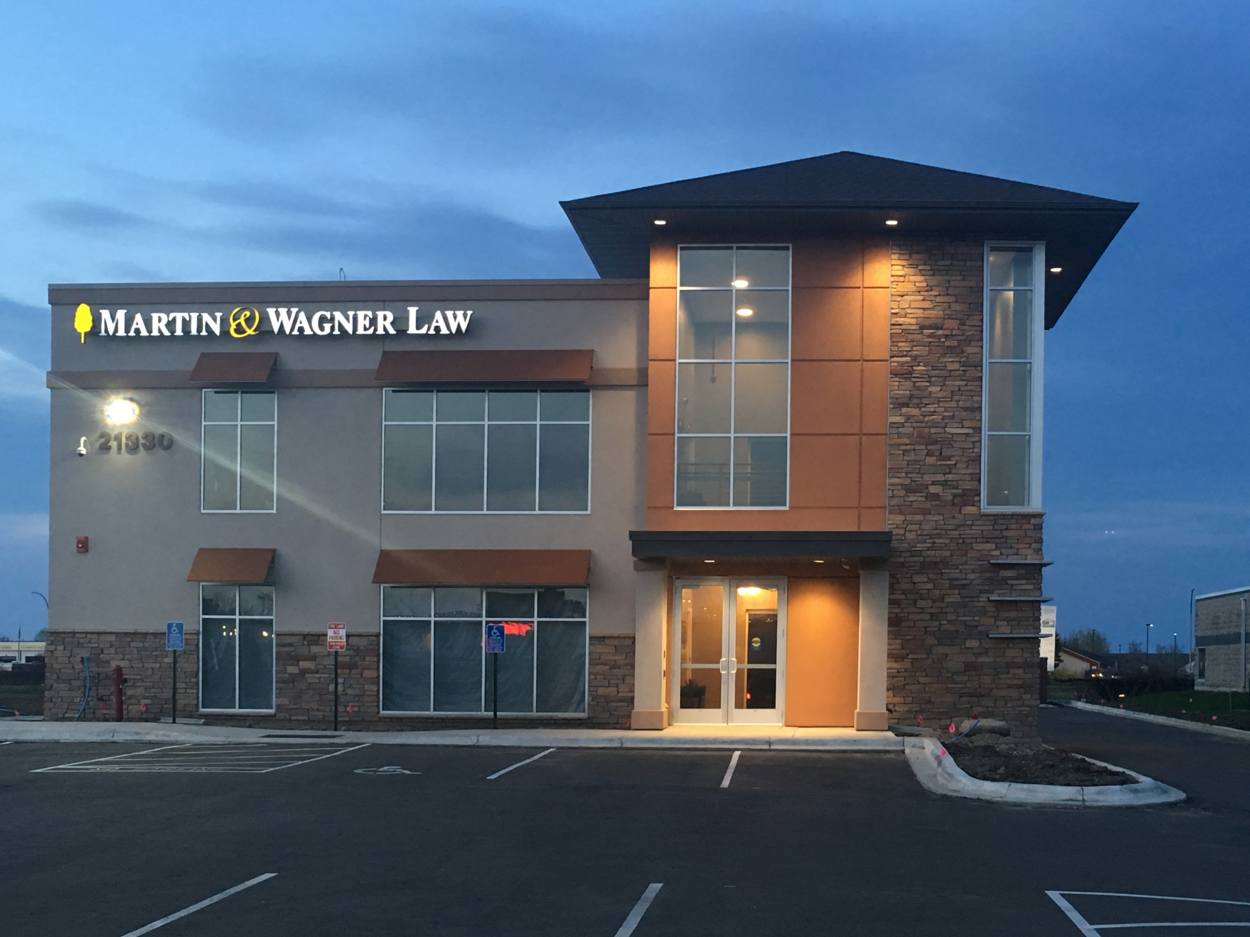 Attorneys_Rogers_MN_Divorce_DWI_Defense_Estate_Planning2