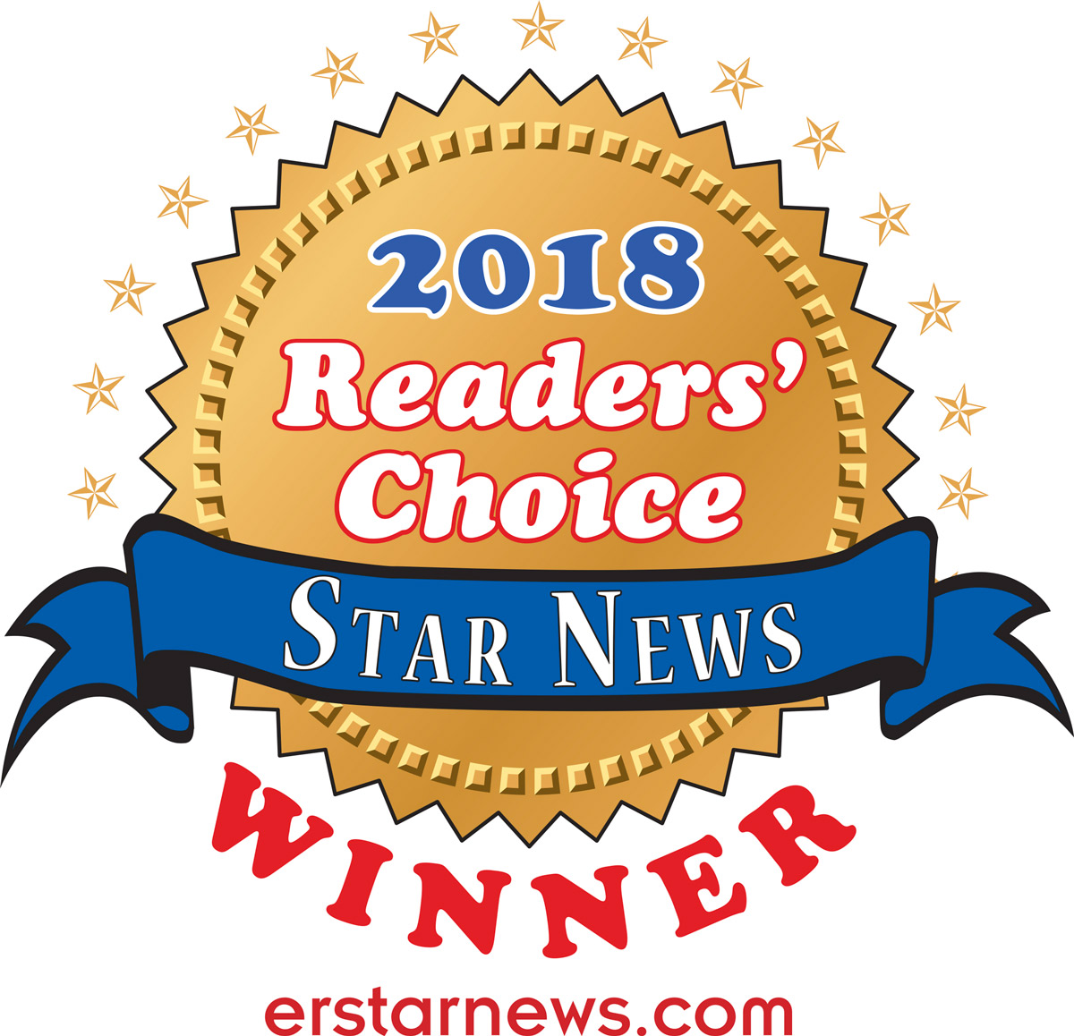 Martin Wagner Law Attorney Readers Choice 2018
