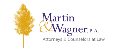 Martin & Wagner Law -